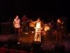 concert-2012-1