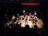 concert-2012-2