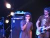 concert-2012-5