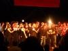 concert-2012-8