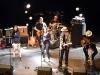 concert-enforez-3