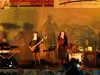 concert-isley