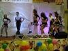 dance-center