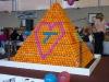 la-pyramide-d-oranges