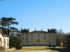 Château des Peynots (tous circuits)