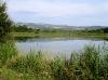 Les étangs de la Vallon (12/17/23/31