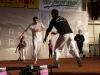 19-capoeira