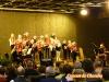 3-chorales-1