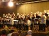 3-chorales-4