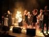 concert-en-forez-1