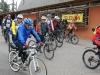 cyclo-randonneur-4