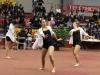 danse-5