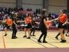 danse-7