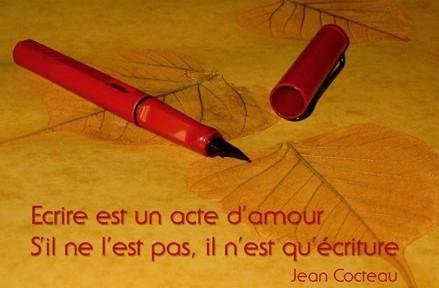 Poeme C. Desjardin