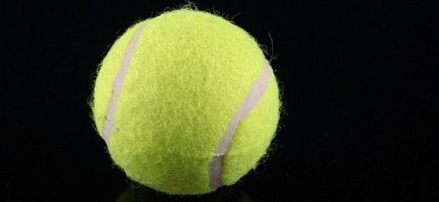 balles-de-tennis M