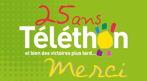 telethon_merci_25ans