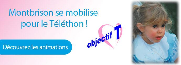 Telethon_montbrison_julie