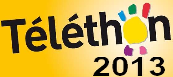 telethon 2013-2