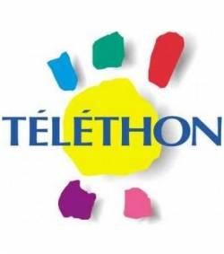 telethon-l-afm-