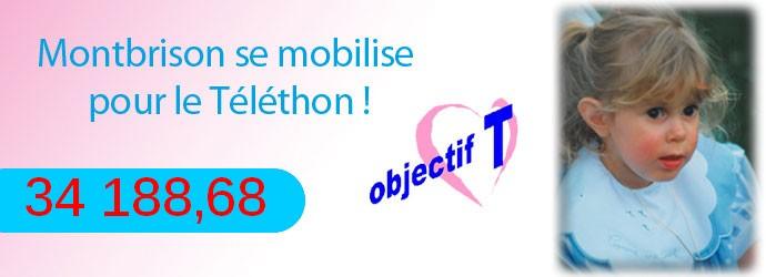 Telethon_montbrison_julie 2012