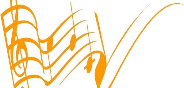 Note musique 1-1