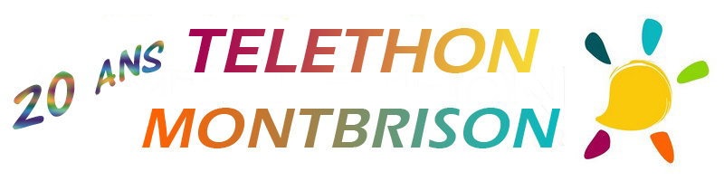 Telethon Montbrison-20