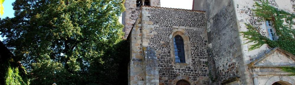 chateau-de-chalain-d-uzore