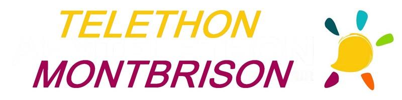 Telethon Montbrison