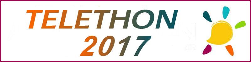 Telethon-2017