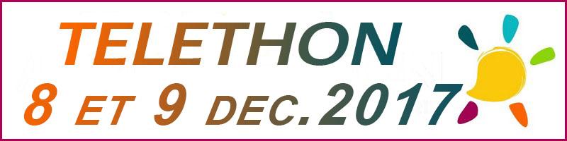 Telethon-2017-2