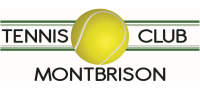 Tennis Club Montbrison