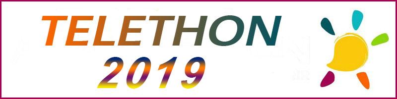 Telethon-2019