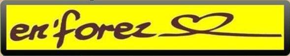 Logo En Forez