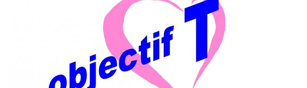 Logo 2-reduiit-Objectif T